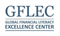 Logo Global Financial Literacy Excellence Center (GFLEC)