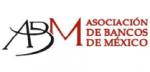 Logo Asociación de Bancos de México (ABM)