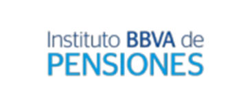 Logo Instituto BBVA de Pensiones