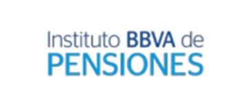 Logo The Forum of Expert of BBVA Pension Institute