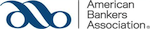Logo American Bankers Association