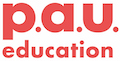 Logo PAU Education