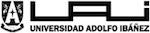 Logo Universidad Adolfo Ibáñez
