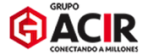 Logo Grupo ACIR