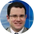 Foto de perfil de Daniel Blanco. Digital Experience Asset Management at BBVA Spain