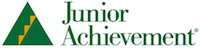 Logo Junior Achievement Foundation