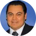 Foto de perfil de Juan Luis Ordaz. Director of Evaluation and Development of Best Practices at BBVA Bancomer