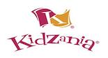 Logo Kizdania