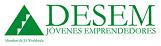 Logo DESEM