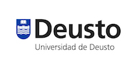 Logo Deusto Business School