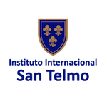 Logo Instituto Internacional San Telmo