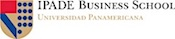 Logo IPADE Business Schoool