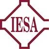 Logo Instituto de Estudios Superiores de Administración