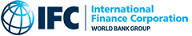 Logo International Finance Corporation