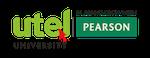 Logo UTEL