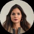 Foto de perfil de María Fernanda Orellanes. Corporate Responsibility Specialist at BBVA Provincial