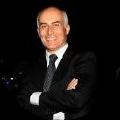 Foto de perfil de Roberto Ordóñez. Gerente de Comunicaciones BBVA Chile