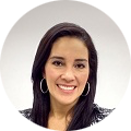 Foto de perfil de Yohana Suarez. Director, Responsibility and Corporate Reputation at BBVA Venezuela