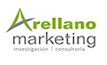 Logo Arellano Marketing Peru