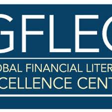 Logo GFLEC