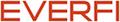Logo EVERFI