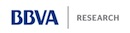 Logo BBVA Research