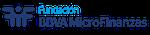 Logo Fundación Microfinanzas BBVA