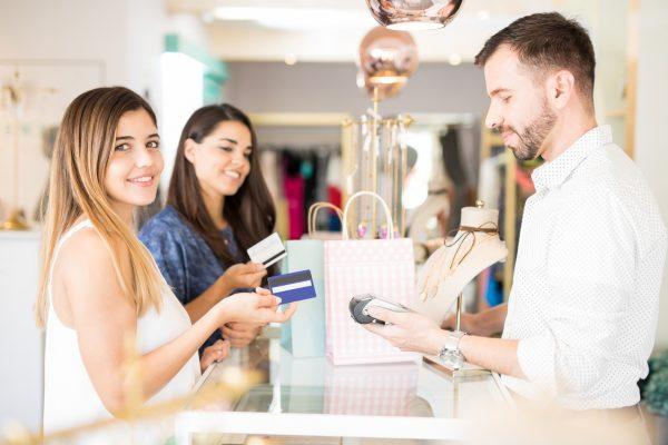 Encuesta sobre la Educación Financiera de los Consumidores 2020