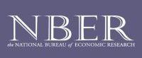 Logo NBER