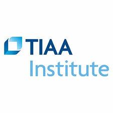 TIAA Institute