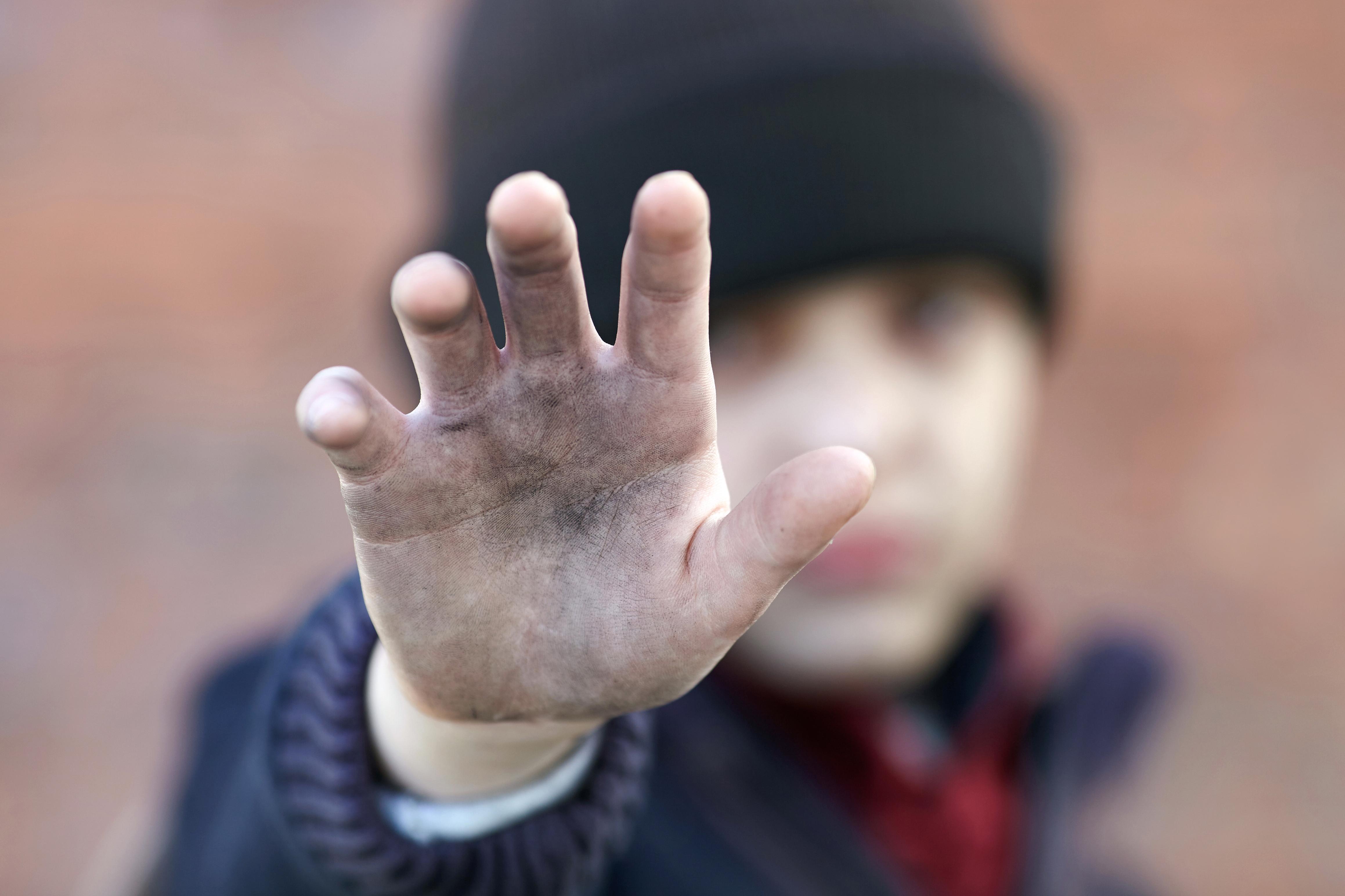 Los porqués de la exclusión social según la ...