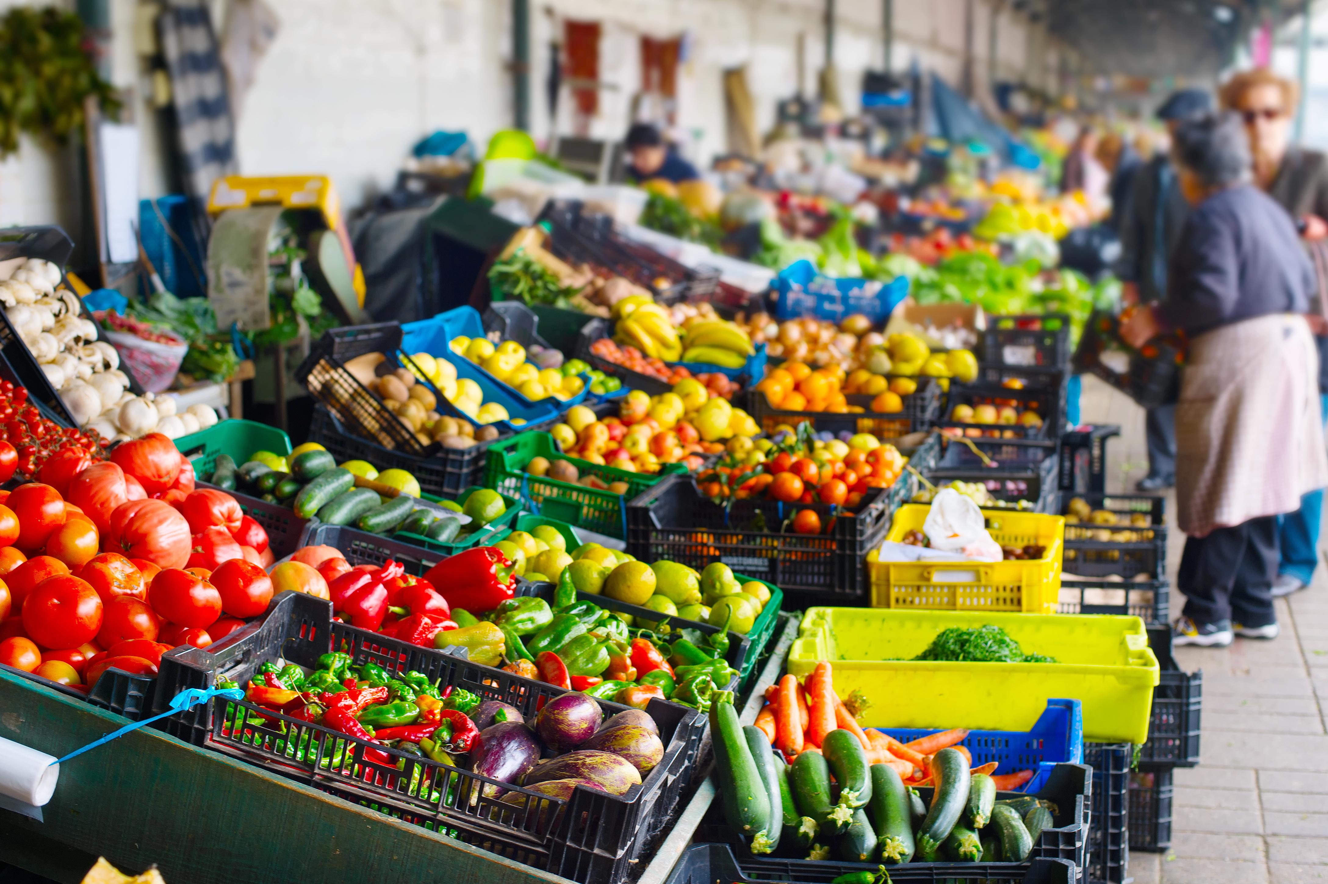 Mercado, recurso, EduFin, BBVA