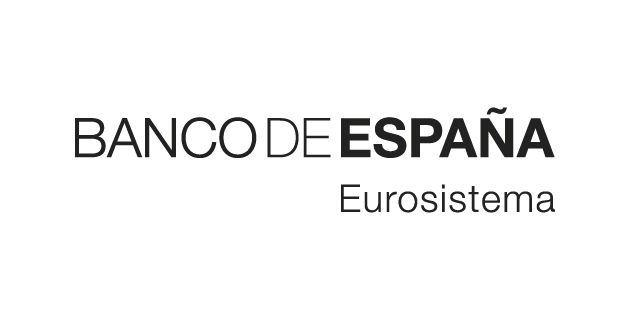 Logo Banco de España y CNMV