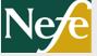Logo NEFE