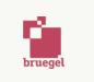 Logo Bruegel