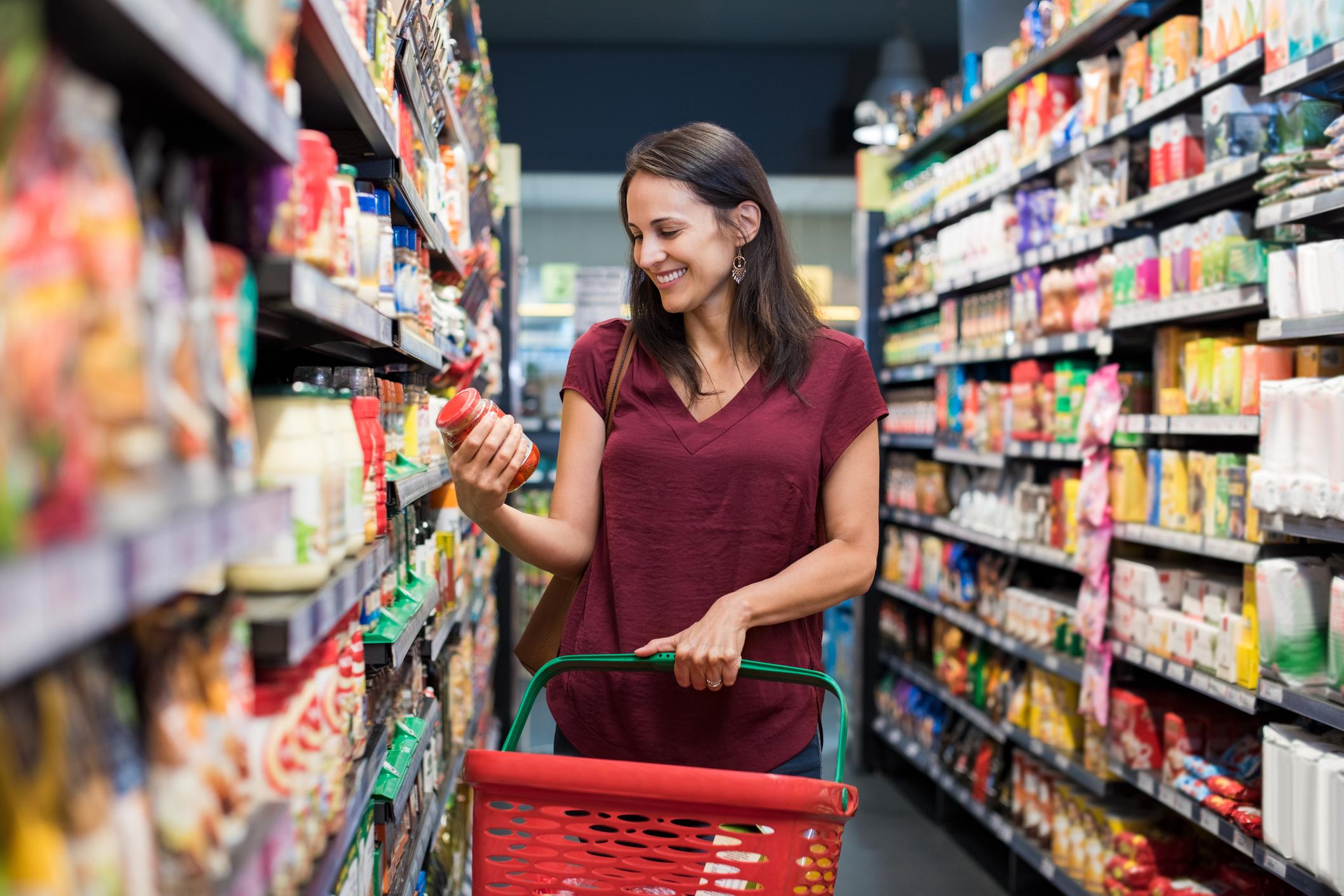 Factores de comportamiento y bienestar financiero a largo plazo