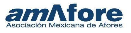 Logo AMAFORE
