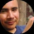 Foto de perfil de Guillermo Jr. Cárdenas-Salgado . Director of Evaluation and Good Practices, BBVA Bancomer