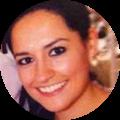 Foto de perfil de Pamela Batiz . Director of Financial Education Content, BBVA Bancomer