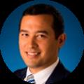 Foto de perfil de Tony Moraga . Manager of Social Impact, BBVA Compass