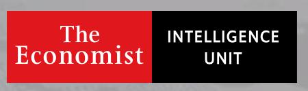 Logo The Economist