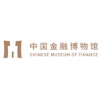 Logo Chinese Museum of Finance