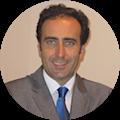 José María López Jiménez. Responsable de RSC en Unicaja Banco