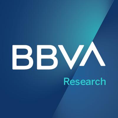 Logo BBVA Research