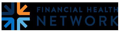 Logo Financial Health Network